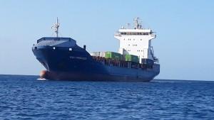 Actualizaciones STCW, Academia Nautica Lanzarote