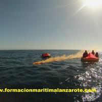 Formación Básica Lanzarote