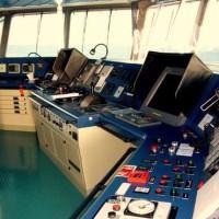Sector Profesional Marítimo